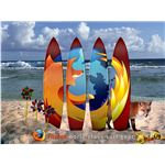 firefox-surfboards-6