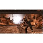 Red Faction Guerrilla: Demons of the Badlands Screenshot 3