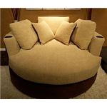 The cuddle couch elite home theater seating - How To Make Your Home Theater Look Like A Real Movie Theater