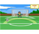 Soccer Math 2