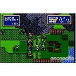 shiningforce1