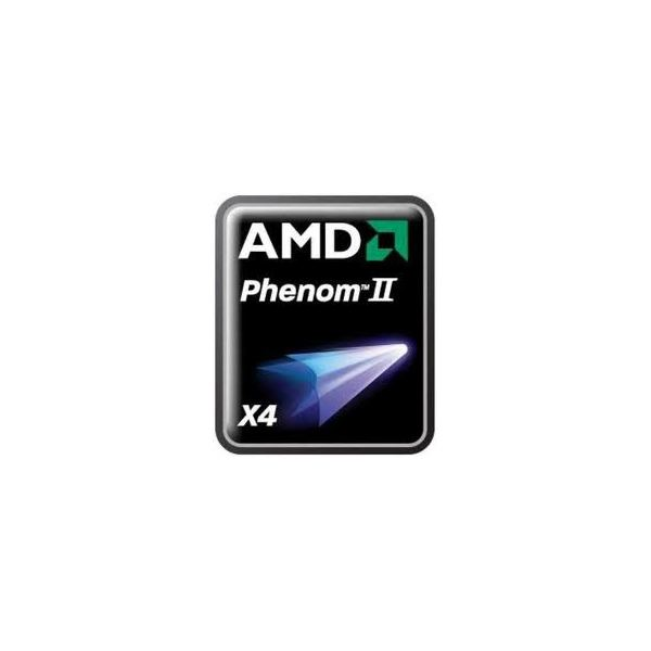 Stress Test Your Computer: Step By Step: How To Stress Test Your AMD X4 Quad Core CPU
