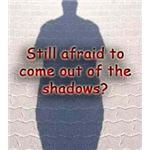 fat-man-shadow-224x250 copy