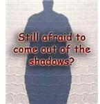 fat-man-shadow-224x250 copy