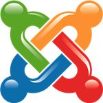 Joomla! Content Management System