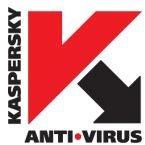 Image Credits: Kaspersky.com/AV Logo