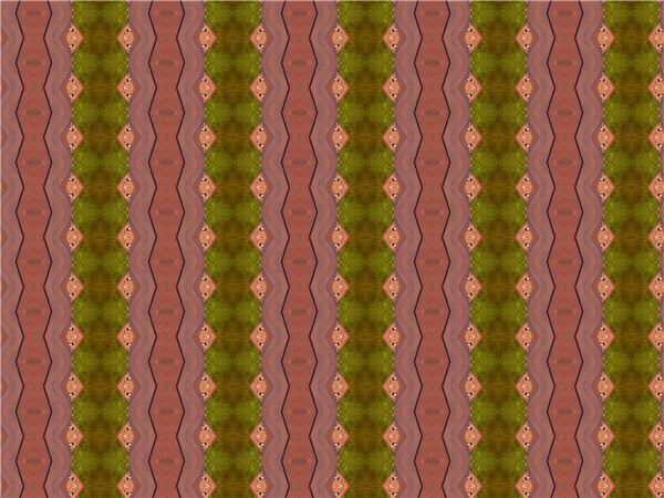 Make a Pattern!