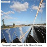 Compact Linear Fresnel Solar Mirrors 2