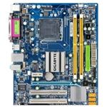 A Motherboard with Only Two Memory Slots