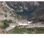 Alpine Exploits