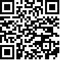 NDrive QR code