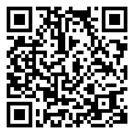 Altitude Free QR Code