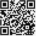 aBTC QR Code