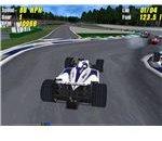 Racing 002