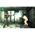Fallout 3: Point Lookout - The Microwave Emitter Does Cause Cool Kills Though