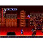 Rondo of Blood classic