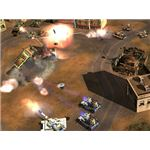 Command and Conquer Screenshot