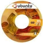 ubuntu boot disk