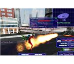 KoDC Sci-Fi MMORPG