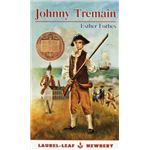 johnny-tremain