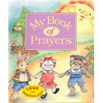 my-book-of-prayers-0