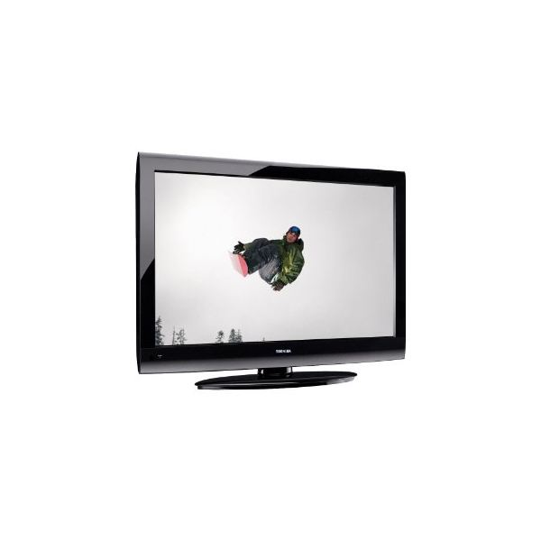 the best 36 inch lcd flat screen televisions buying guide recommendations for 2011. Black Bedroom Furniture Sets. Home Design Ideas