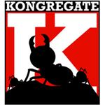 Kongregate provides great developer features