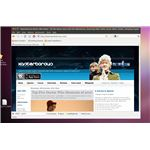 Don't Get Caught Out By Phishing, Linux Users - use FireFox 3 for safer browsing!