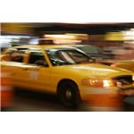 Offer Taxi Services