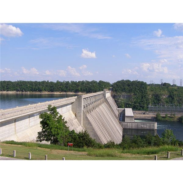 the building of dams essay Essay on fluids: hoover dam and water hoover dam abstract: this paper provides an in-depth look at the hoover dam the scope of this paper is to provide a thorough understanding of the.