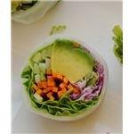 Vegan Sushi Roll