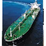 Ship's Hull and Deck Anticorrosive Protection