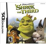 shrek box
