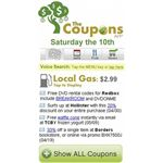 thecoupons