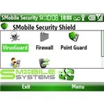 SMobile VirusGuard