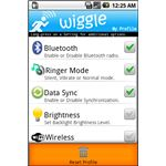 reset-google-android-wiggle-application