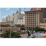 800px-Albuquerque Downtown Buildings