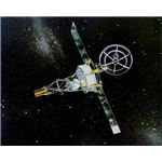 Mariner 2 spacecraft