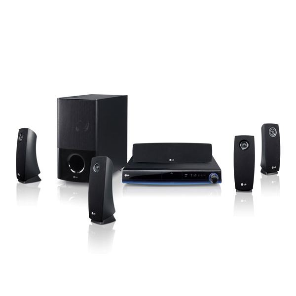 lg home theater system. lg lhb953 home theater system lg e