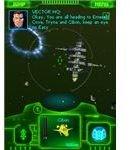 Anthelion 2 Celestial Vigilance