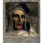 The Rat - Duc De Puce