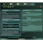 AE Interface3