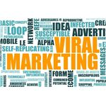 viral marketing (Kheng Ho Toh)