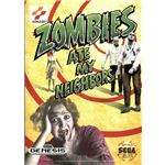 zombiescover