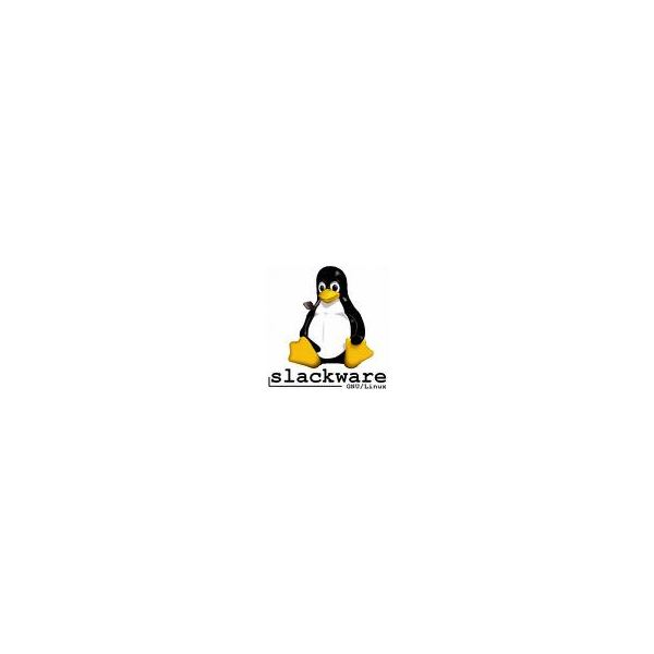 slackware linux a beginners guide to slackware Beginner Guide Spacing LED Projects for Beginners