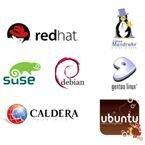 linux+distro