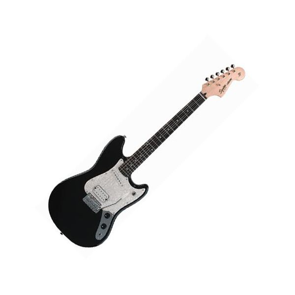 physics of electric guitars essay