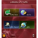 eMobile GPS Traffic