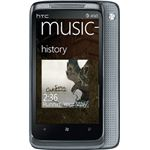 HTHow to Tether a HTC Windows Phone such as the Surround