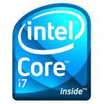 The Intel Core i7 960 is an extremely fast X58 processor, but it costs a premium compared to the Core i7 860